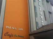 Palace Inn Miri