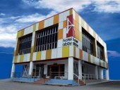 Abby Hotel IGB International Industrial Park