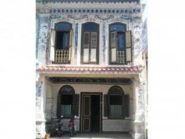 Eastern Heritage Guesthouse