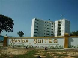 Habiba Suites Hotel And Apartment