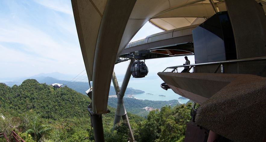 langkawi-attraction-cable-car-02