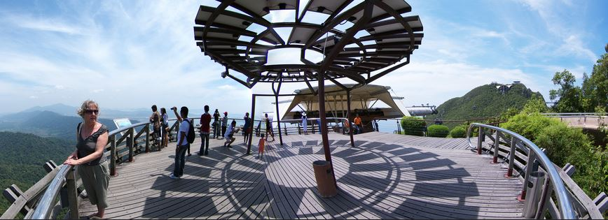 langkawi-attraction-cable-car-03