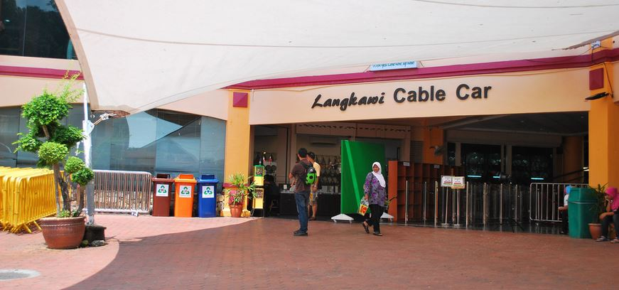 langkawi-attraction-cable-car-04