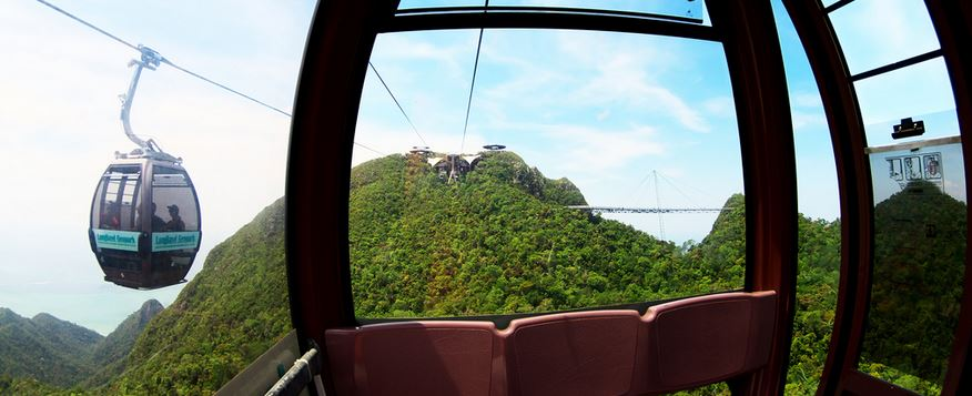 langkawi-attraction-cable-car