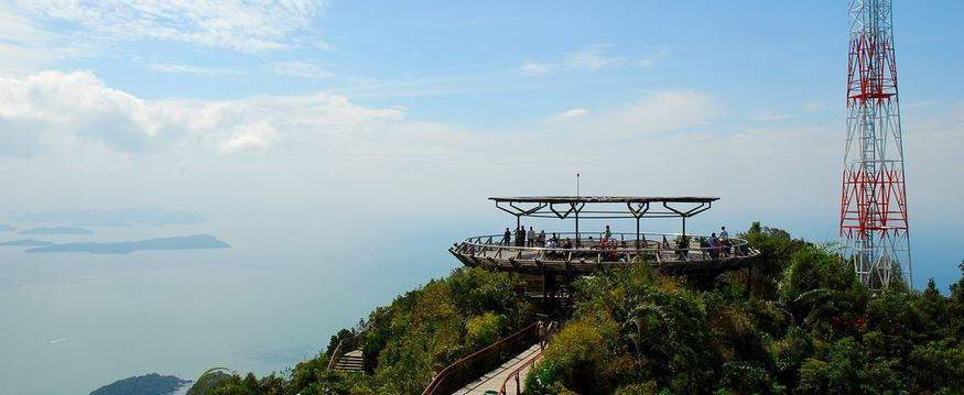 langkawi-attraction-place-01