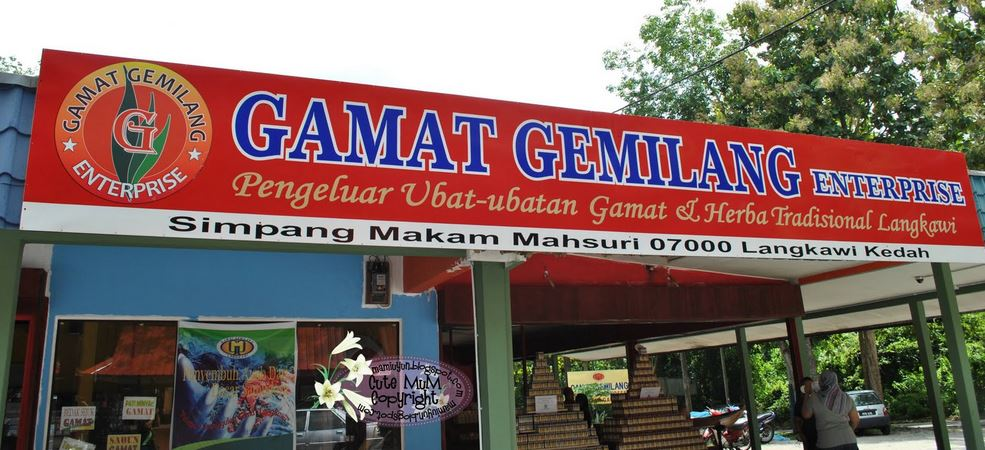 langkawi-attraction-local-product-gamat-01