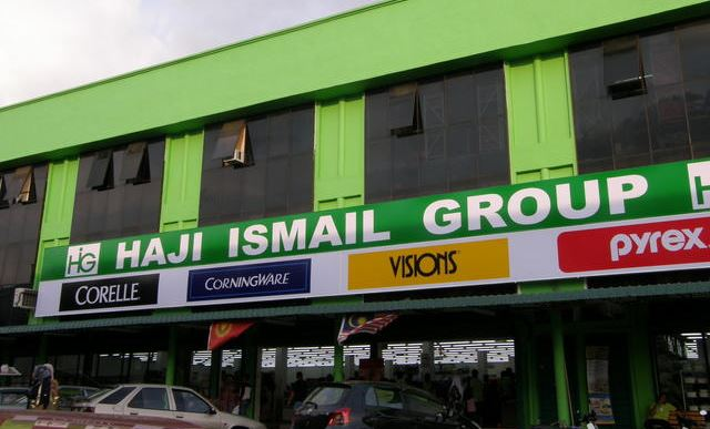 langkawi-haji-ismail-group