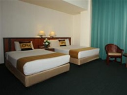 Citiview Hotel