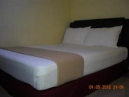 New Wave Banting Hotel