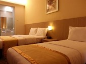 Apps Hotel
