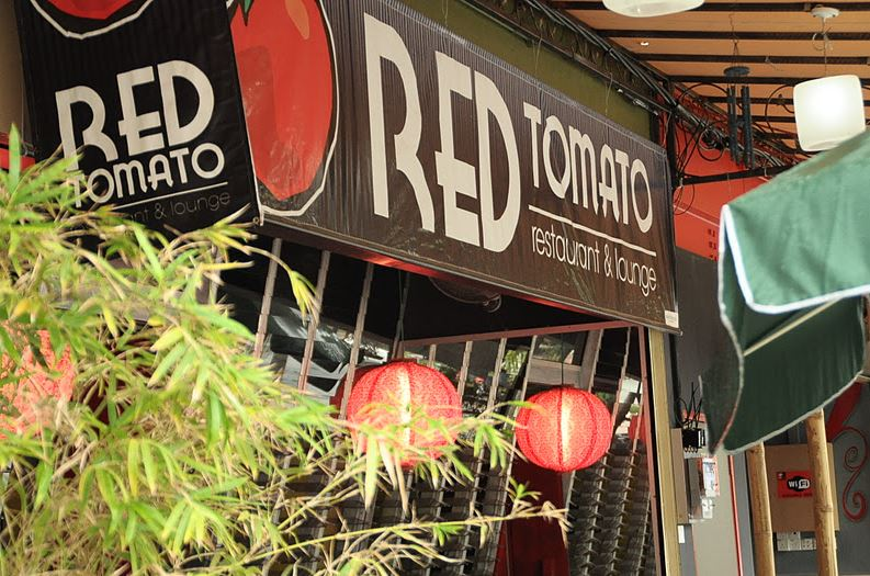 langkawi-red-tomato-restaurant-01