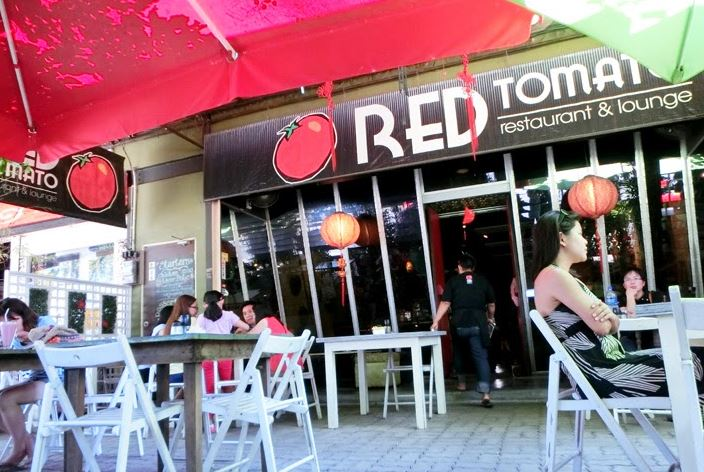 langkawi-red-tomato-restaurant-04